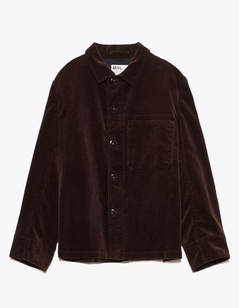 mhl jacket.jpg