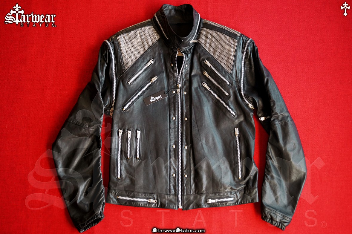 Michael-Jackson-1980s-J-Park-Collection-Leather-Chainmail-Zipper-Biker-Jacket-Adults-Small-Med...jpg