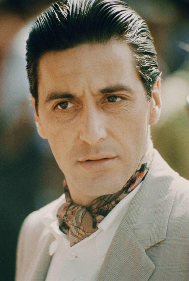 Michael_Corleone.jpg