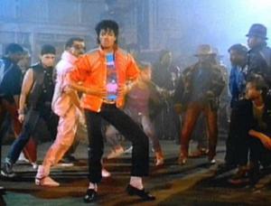 Michael_Jackson_-_Beat_It_music_video.jpg