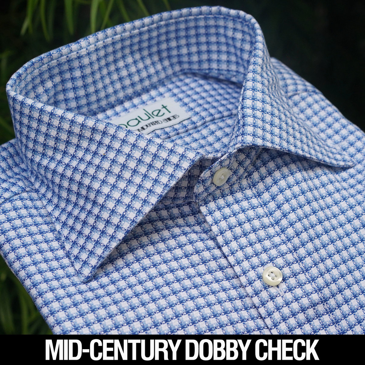 Mid-Cent Dobby Check Artisan.jpg
