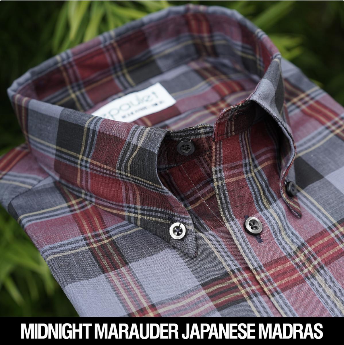 Midnight Marauder Madras.png