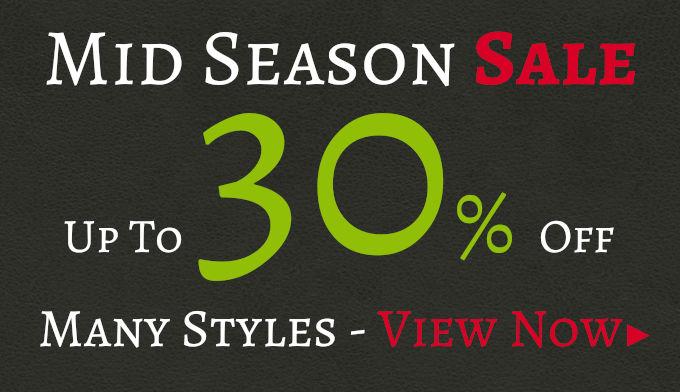 midseason-sale-banner.jpg