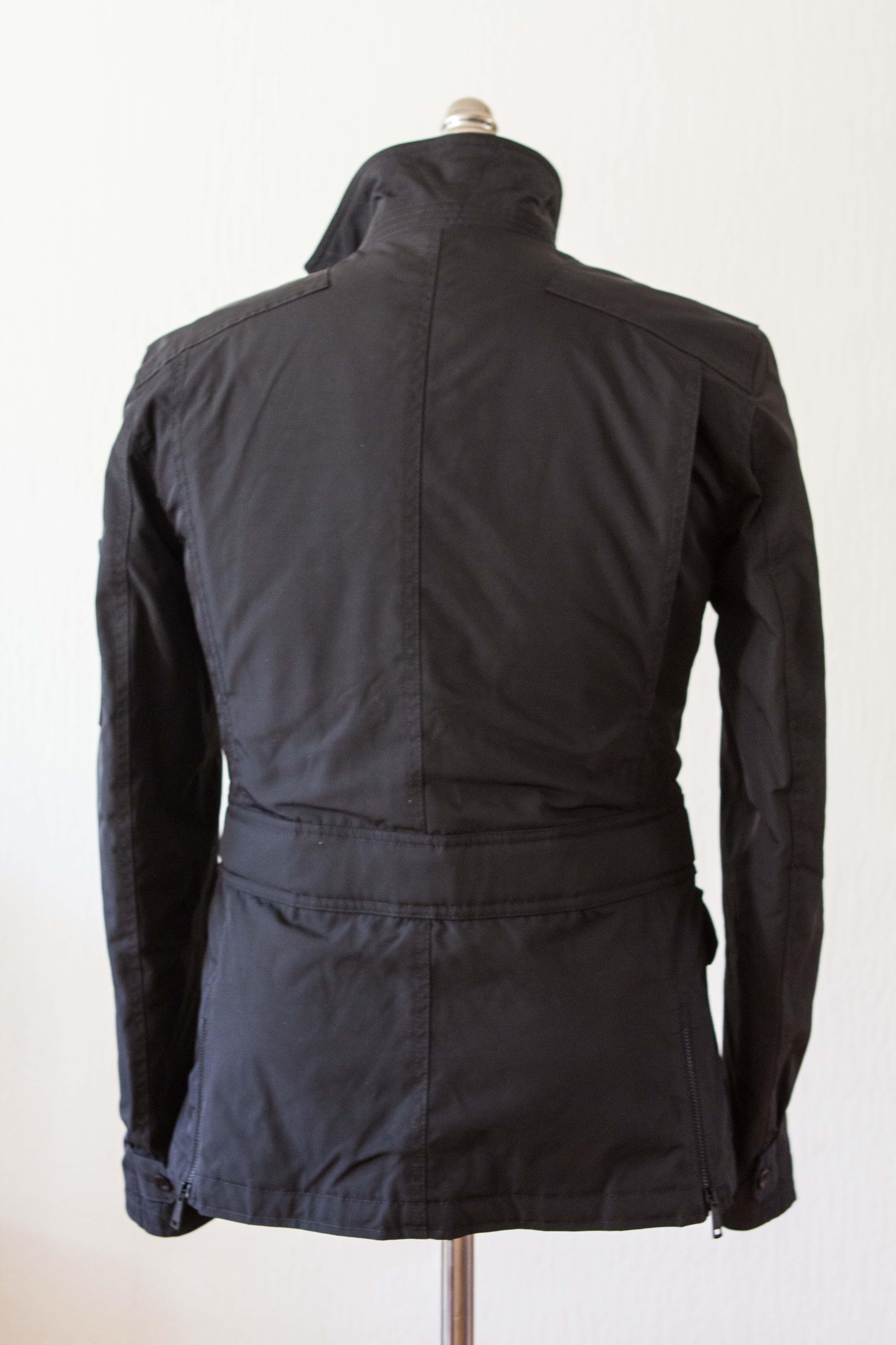 Military sc-lined-jacket - 04.jpg
