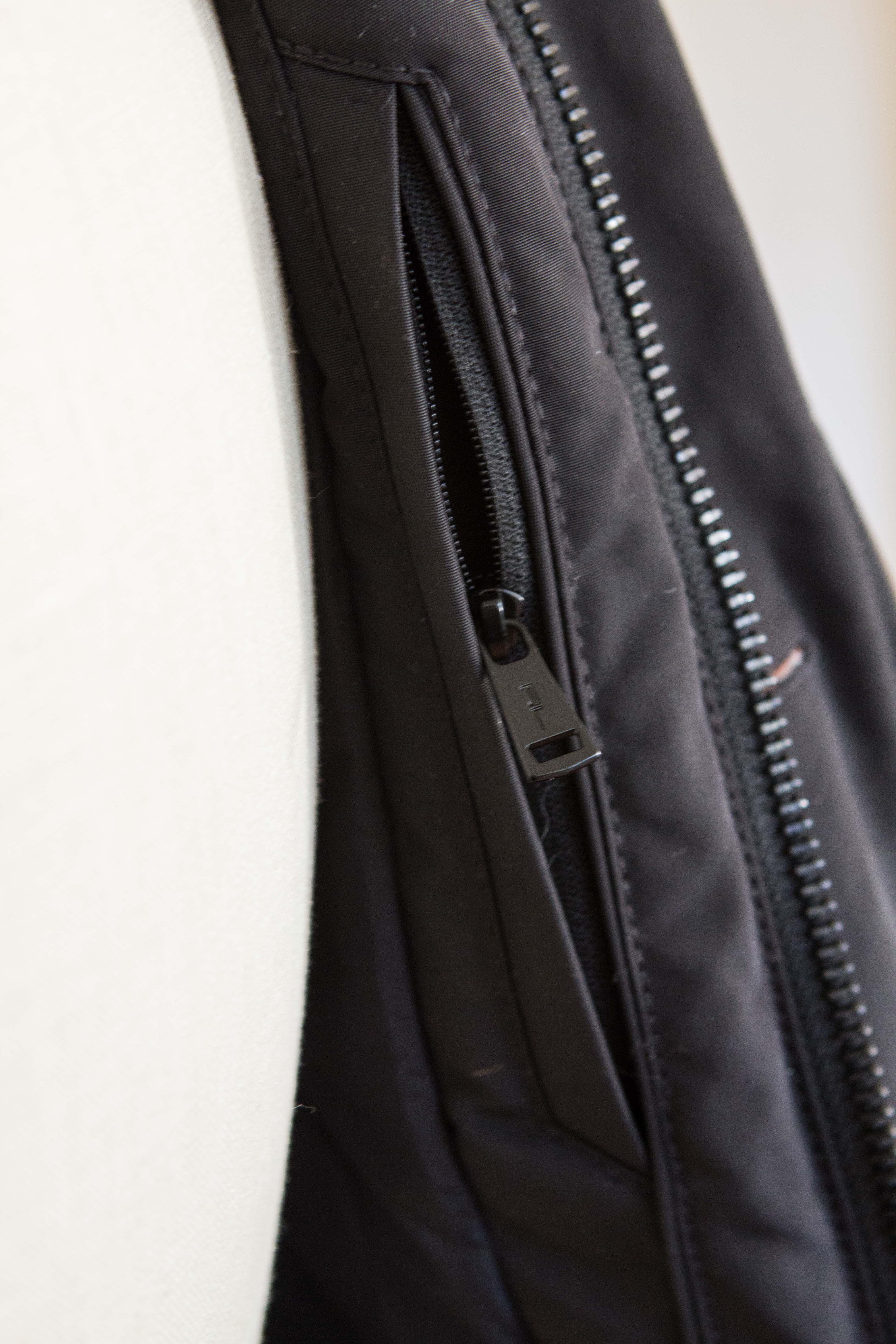 Military sc-lined-jacket - 05.jpg