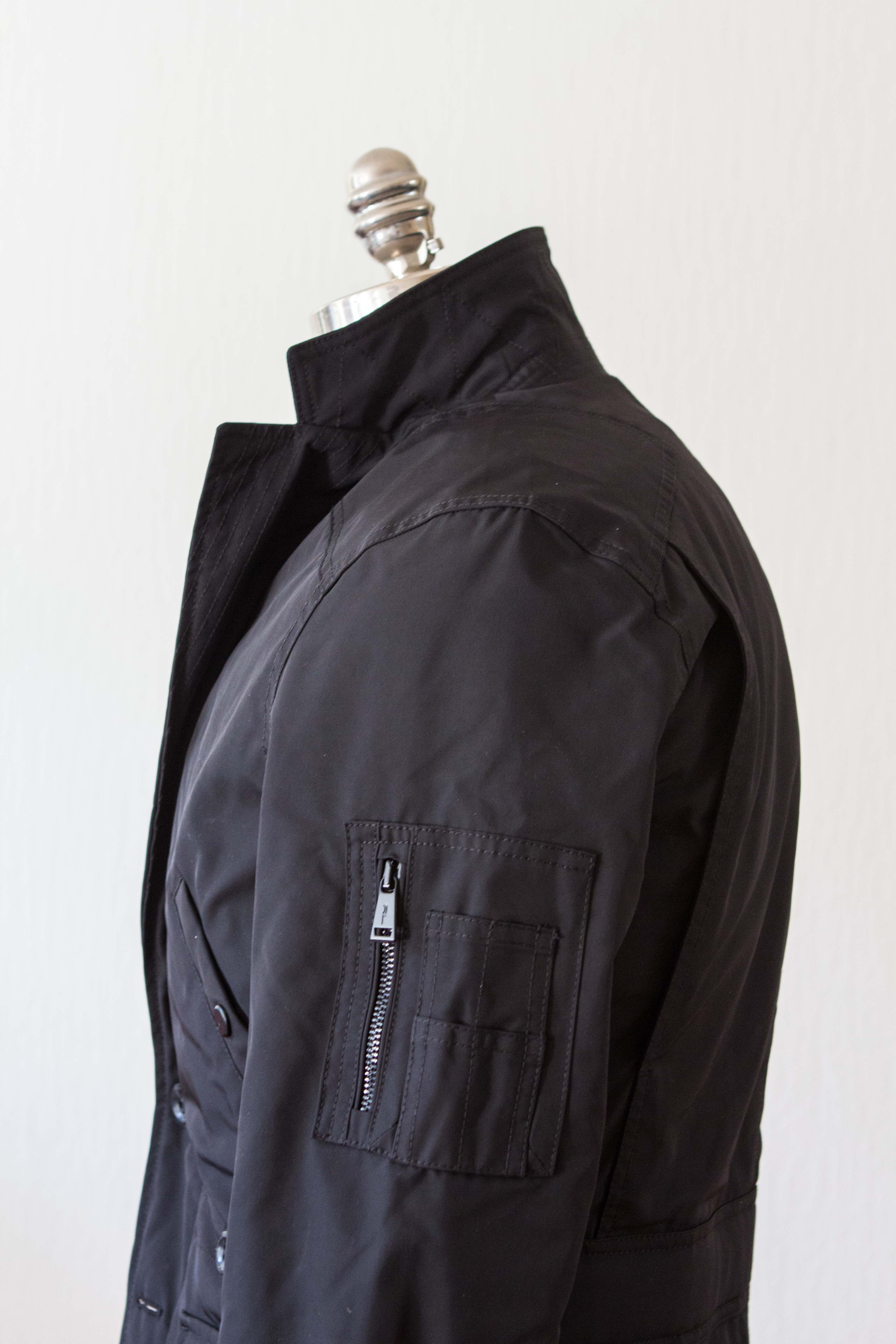 Military sc-lined-jacket - 06.jpg