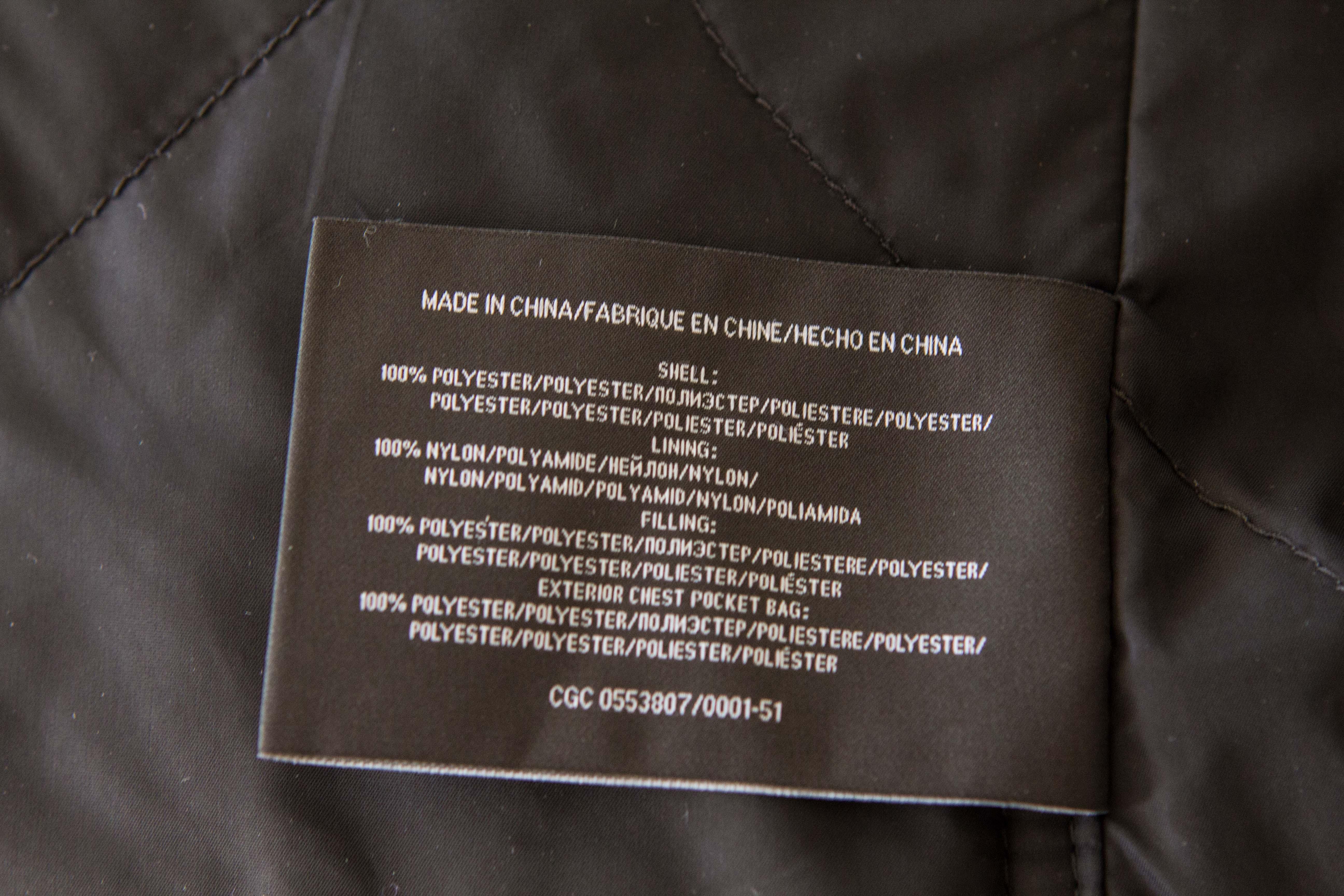 Military sc-lined-jacket - 08.jpg