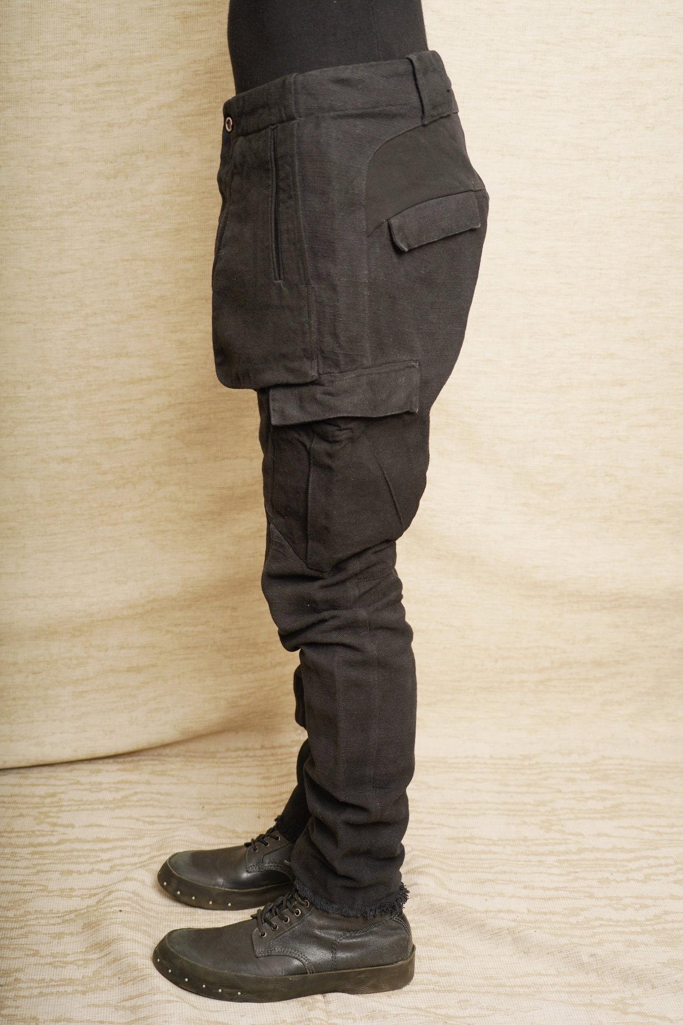 Militia combat pants_1.JPG