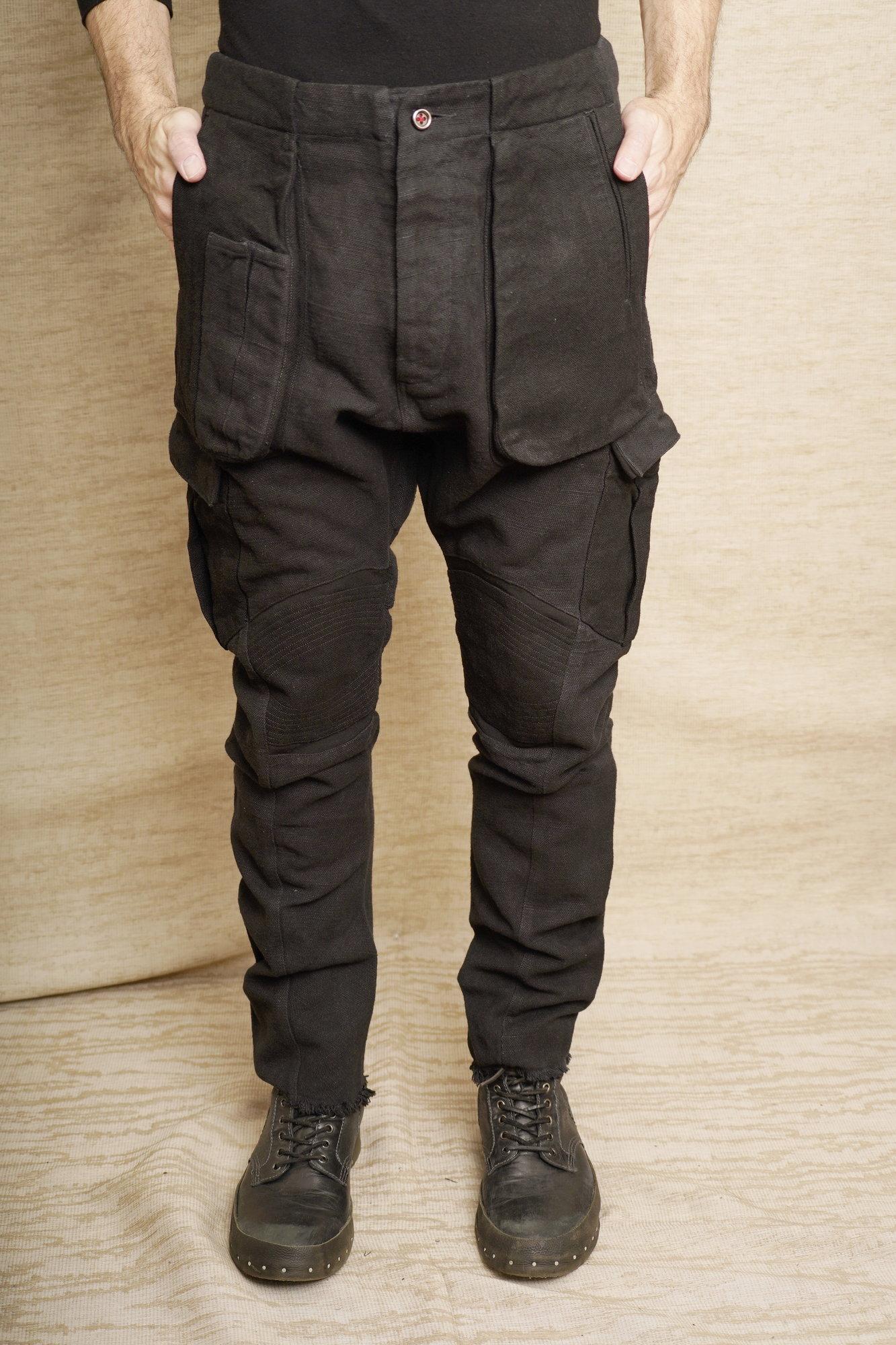 Militia combat pants_2.JPG
