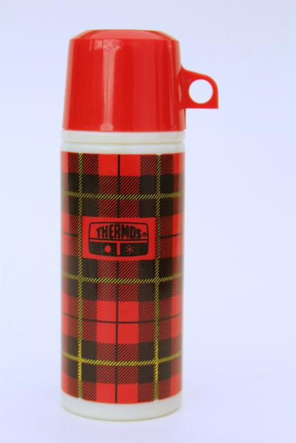 mini-red-tartan-plaid-Thermos-Avon-bottle-retro-1970s-vintage-1stopretroshop-m823141-1.jpg