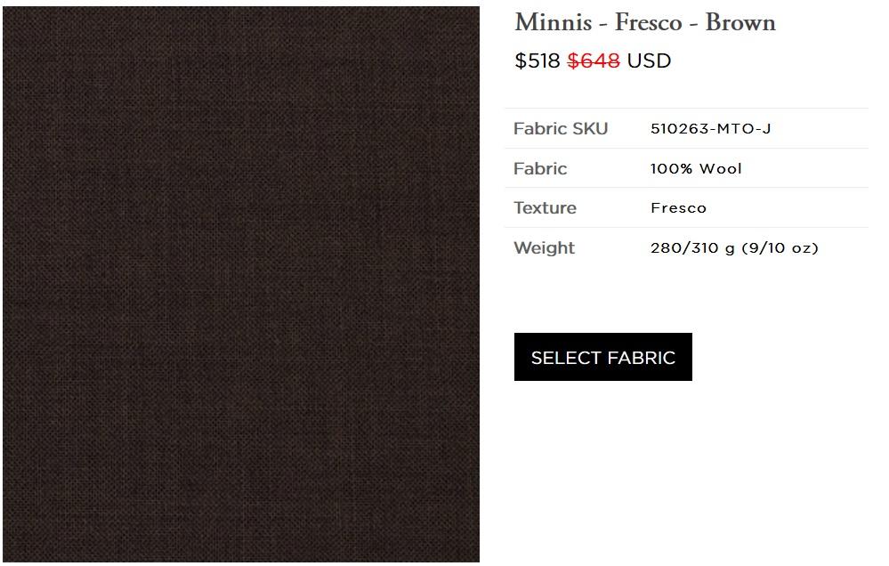 Minnis brown fresco.jpg