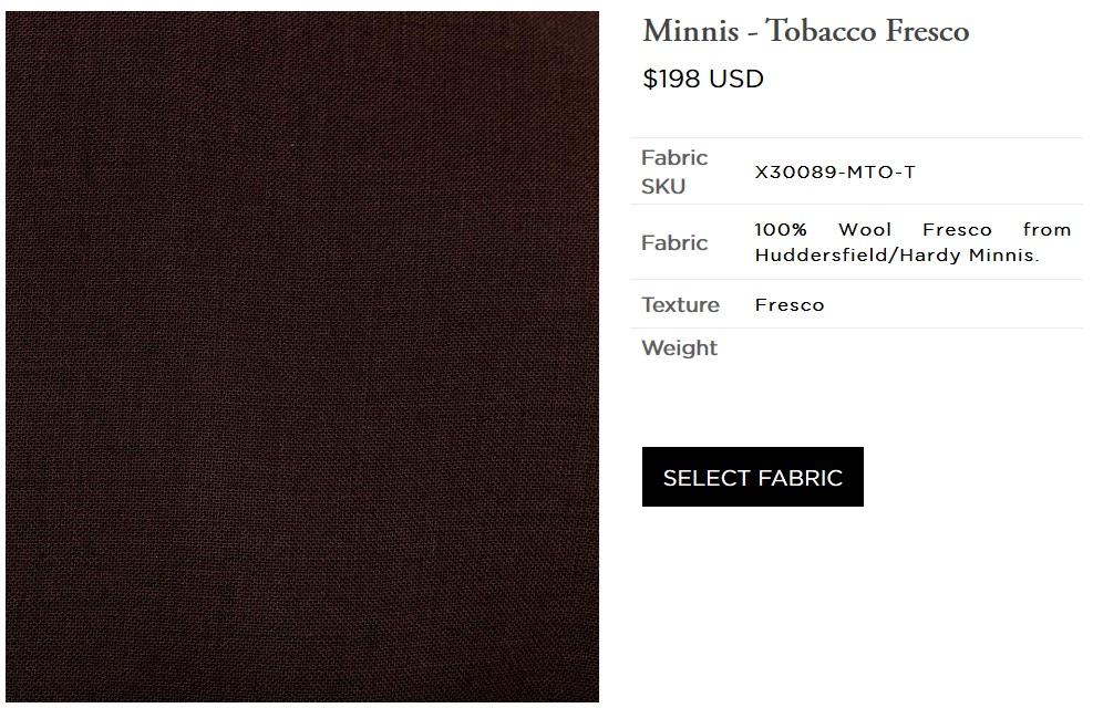 Minnis tobacco fresco.jpg