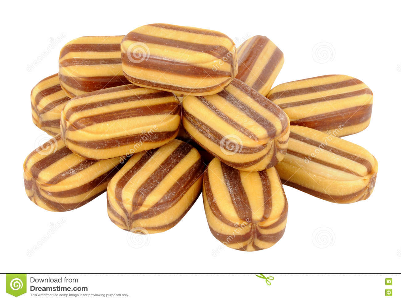 mint-humbug-sweets-group-striped-humbugs-isolated-white-background-71278219.jpg
