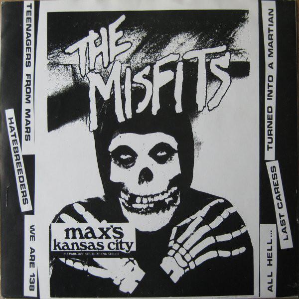 Misfits 2.jpg
