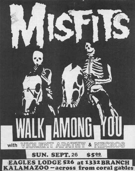 Misfits 6.jpg
