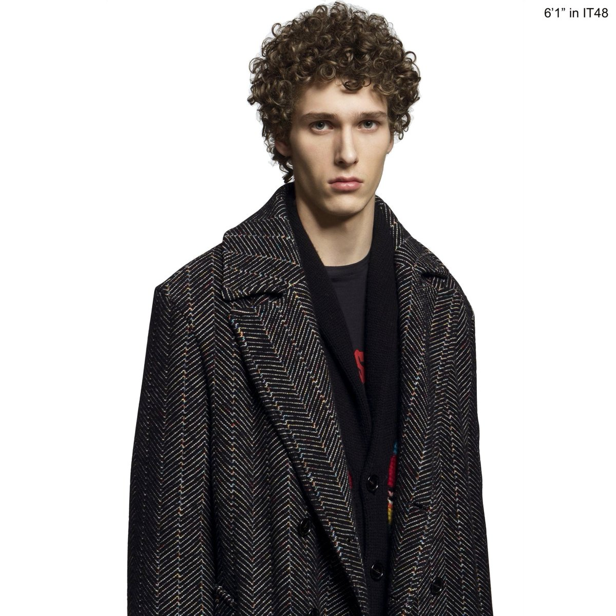missoni-Black-Coat (3).jpg
