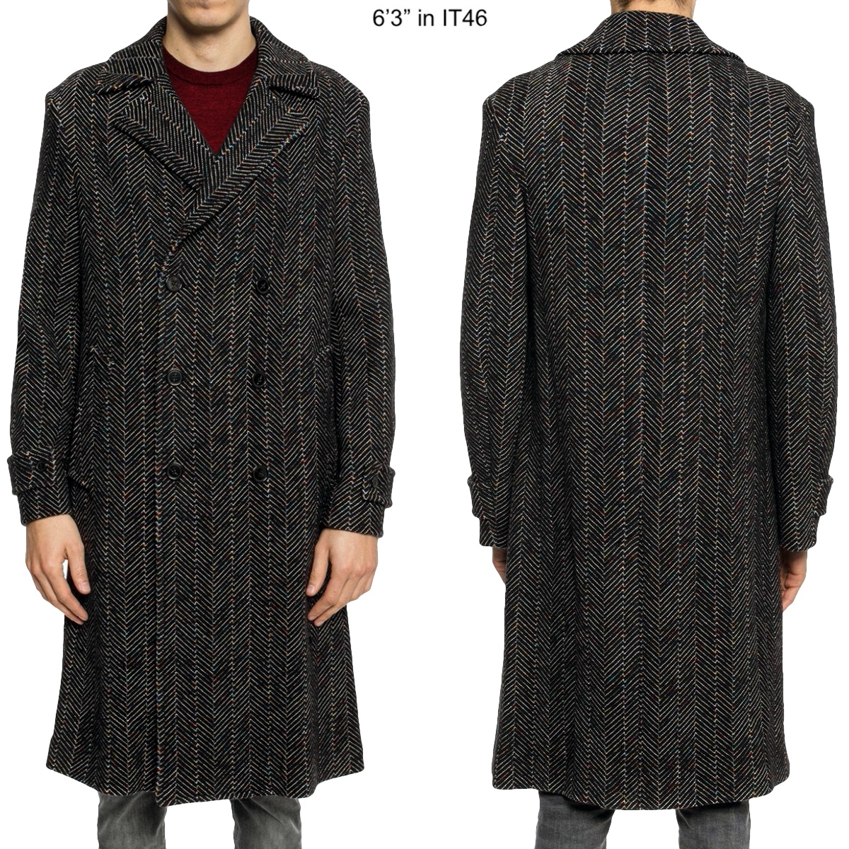 Missoni coat fit.jpg