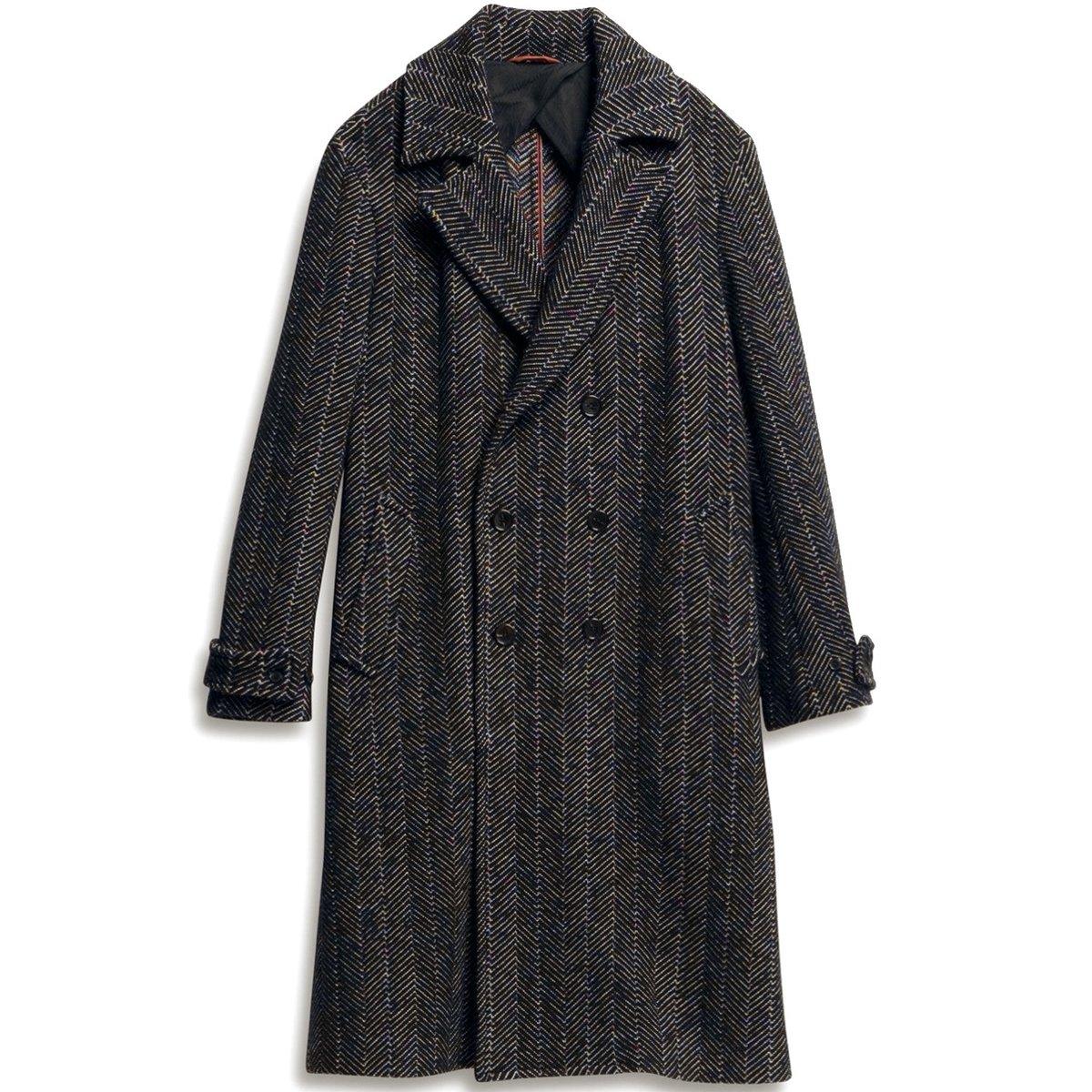 missoni double breasted chevron wool coat copy.jpg