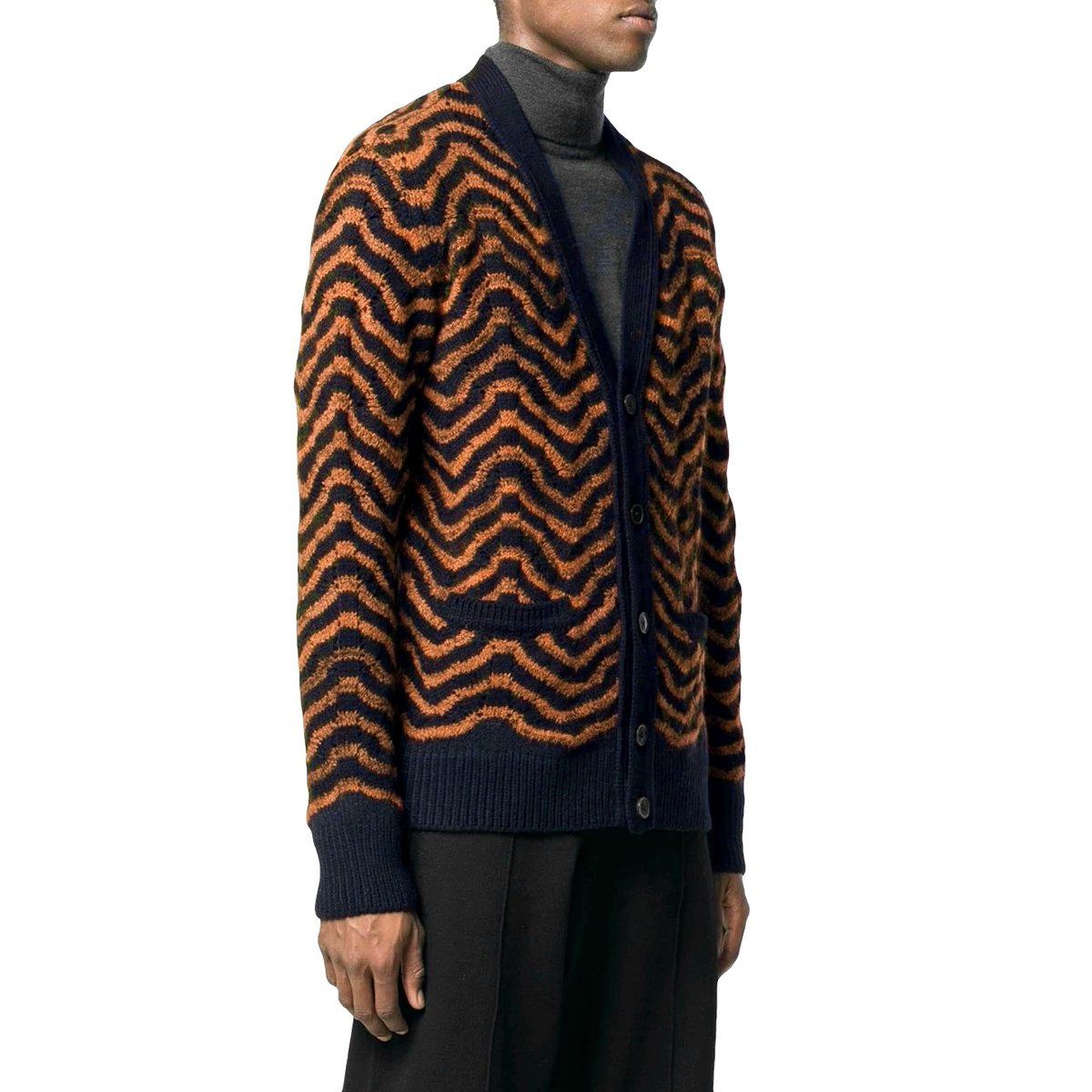 Missoni Flame Knit Cardigan f2.jpg