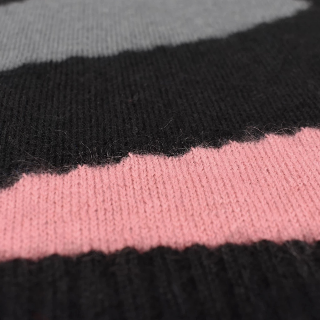 Missoni Intarsia Mohair Sweater detail.jpg