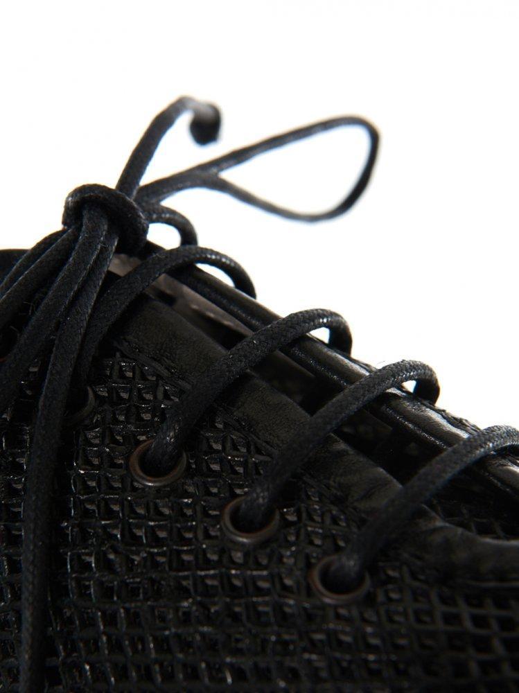 MMG039 BLACK--ed37a640-.jpeg