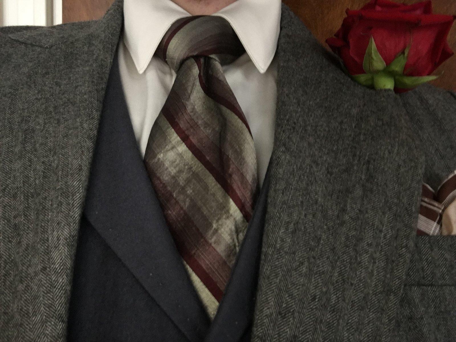 Monday Necktie.JPG