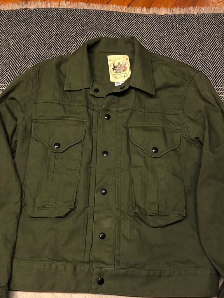 Monitaly radio jacket.jpg