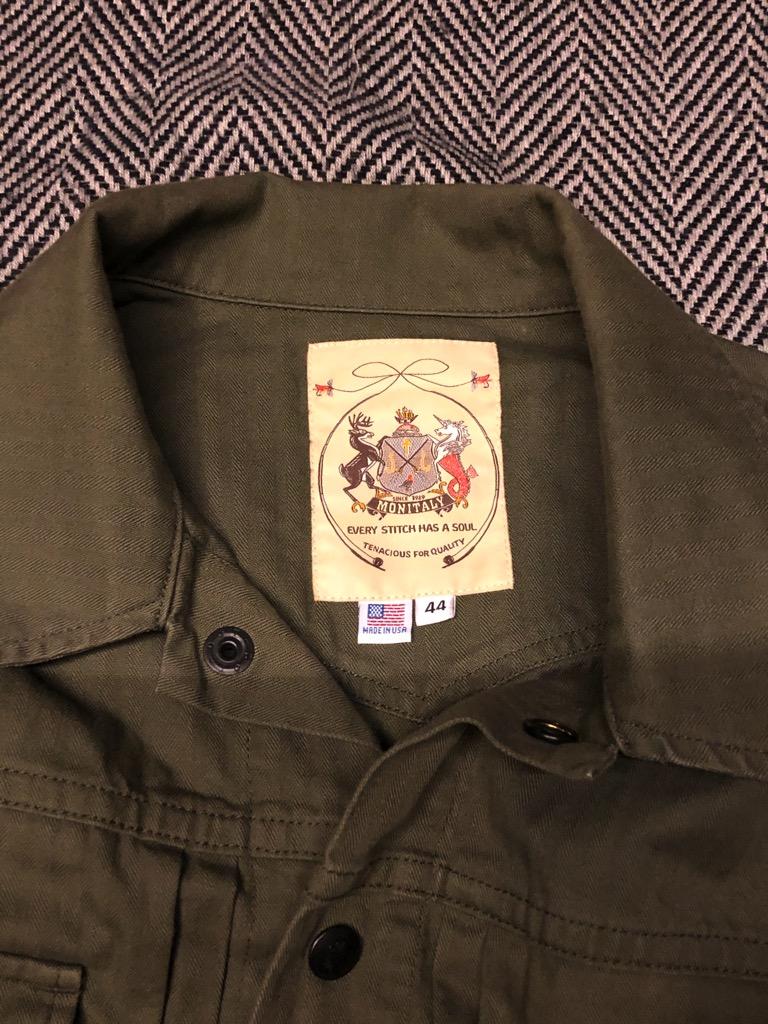 Monitaly radio jacket_2.jpg