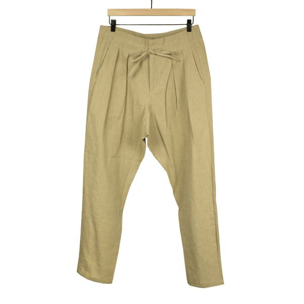 monitaly_ss21_made_in_usa_cotton_linen_relaxed_pants_10_.jpg