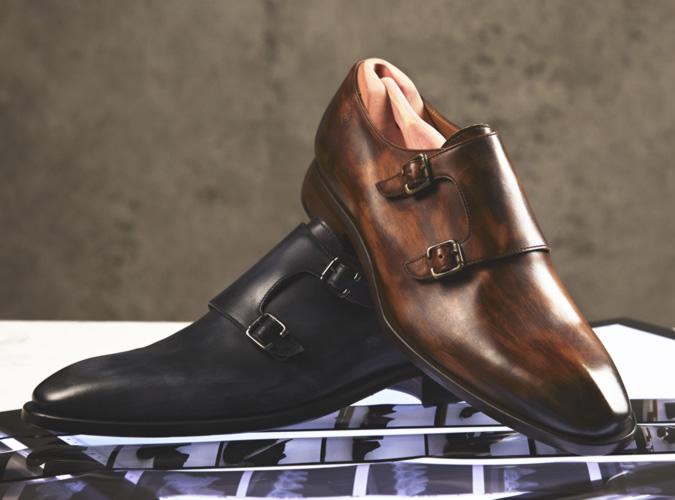 monkstrap-shoes.jpg