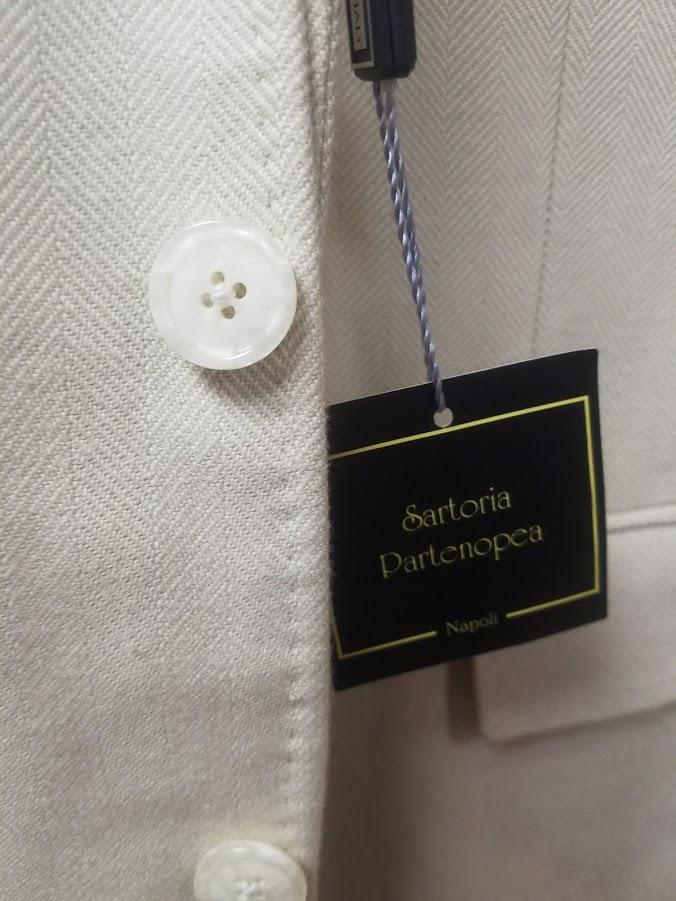 mop buttons.jpg