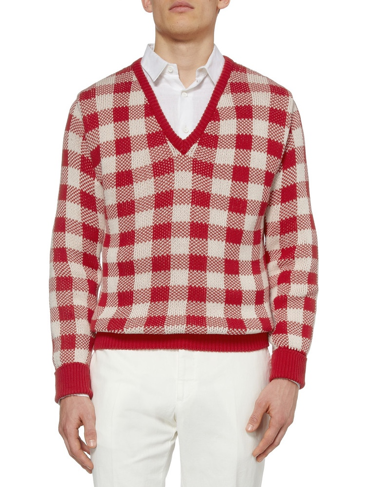 mp-di-massimo-piombo-red-vneck-cotton-sweater-product-2-7399631-533962923.jpg