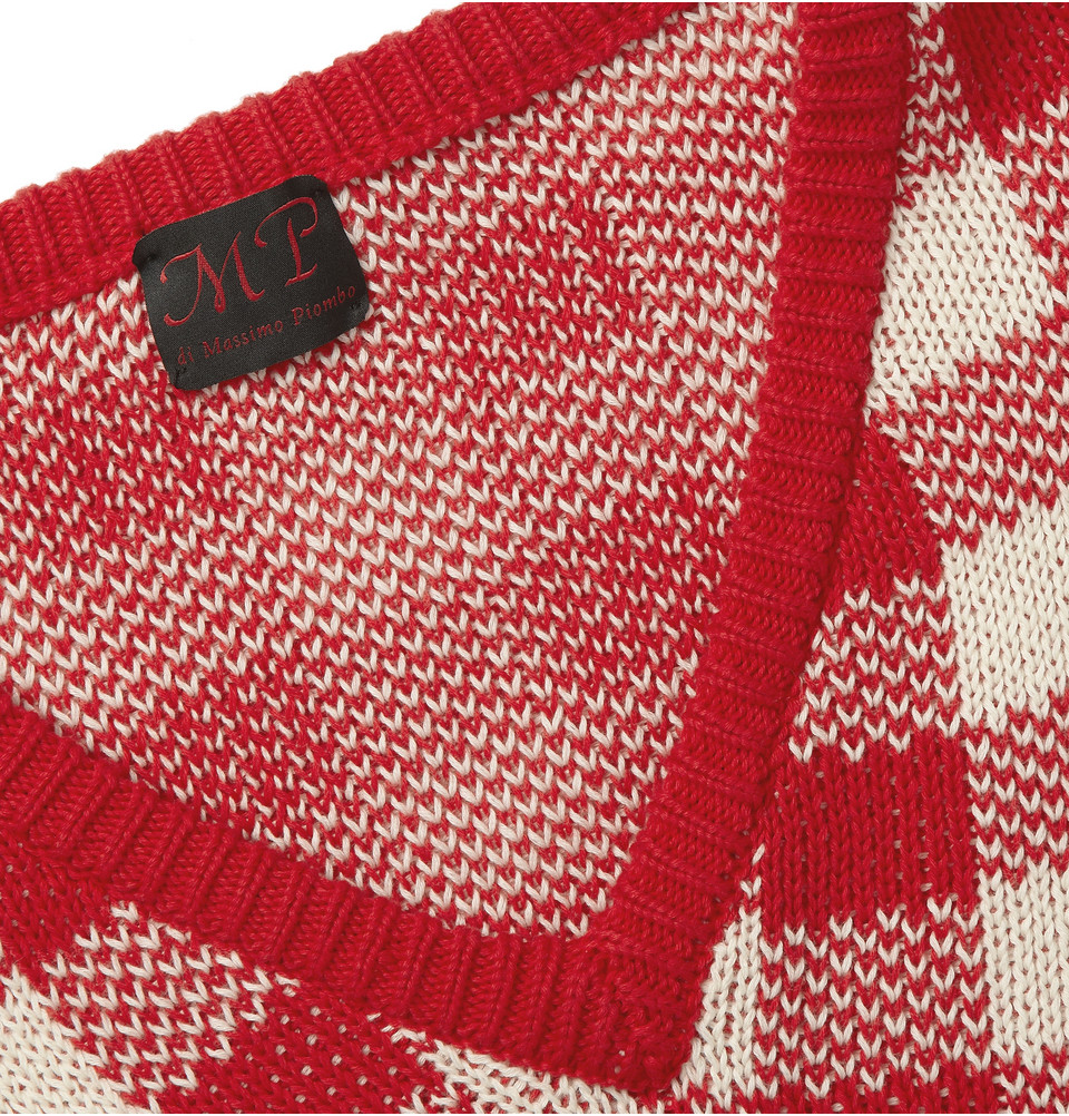 mp-di-massimo-piombo-red-vneck-cotton-sweater-product-6-7399631-553284705.jpeg
