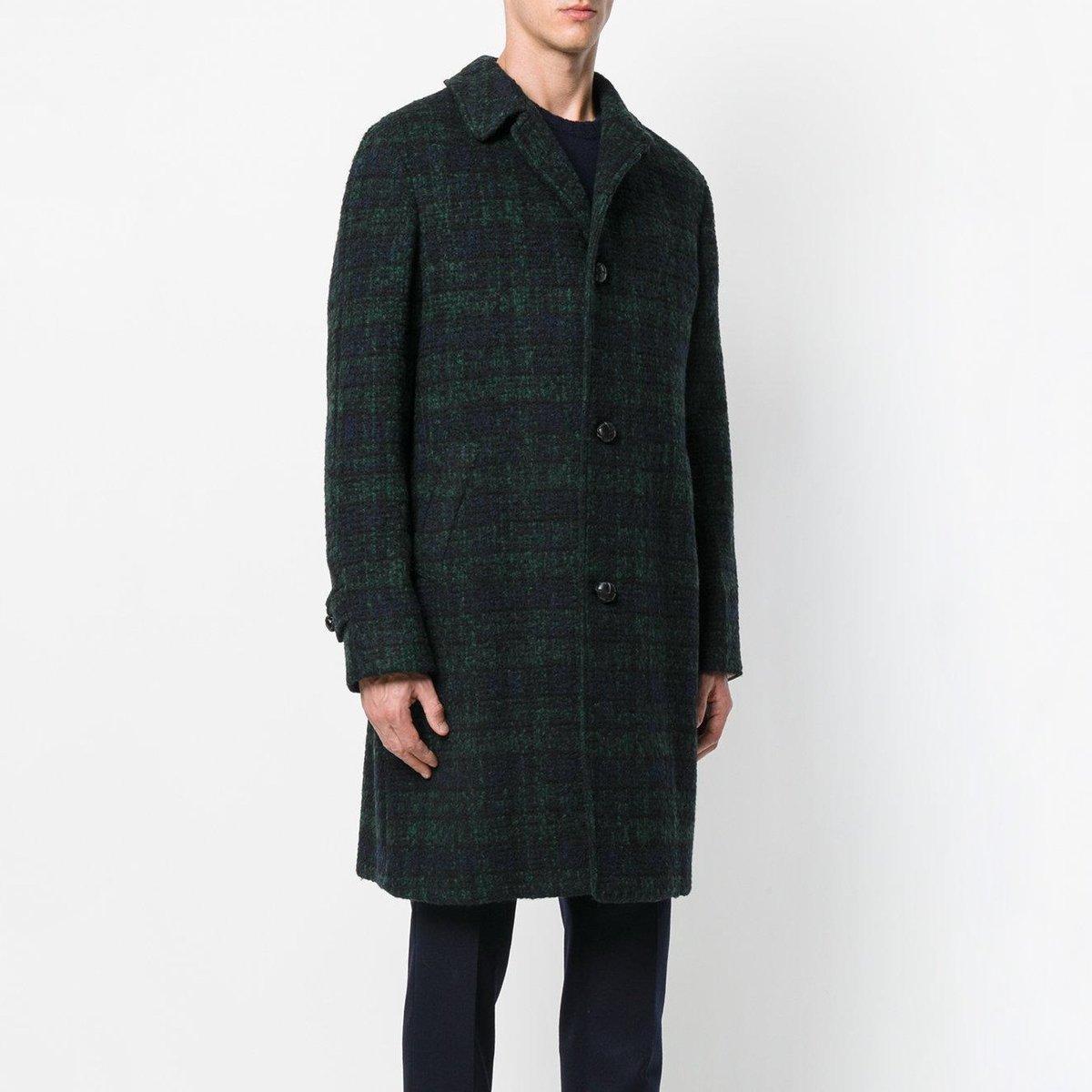 mp-massimo-piombo-Blue-Checked-Coat (1).jpg