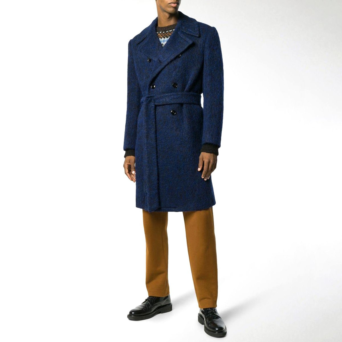 mp-massimo-piombo-BLUE-Mp-Massimo-Piombo-Belted-Double-Breasted-Coat (1).jpg