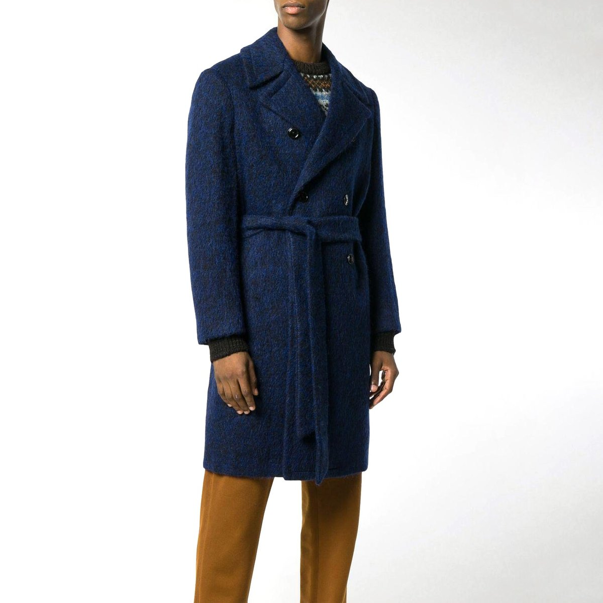 mp-massimo-piombo-BLUE-Mp-Massimo-Piombo-Belted-Double-Breasted-Coat (2).jpg