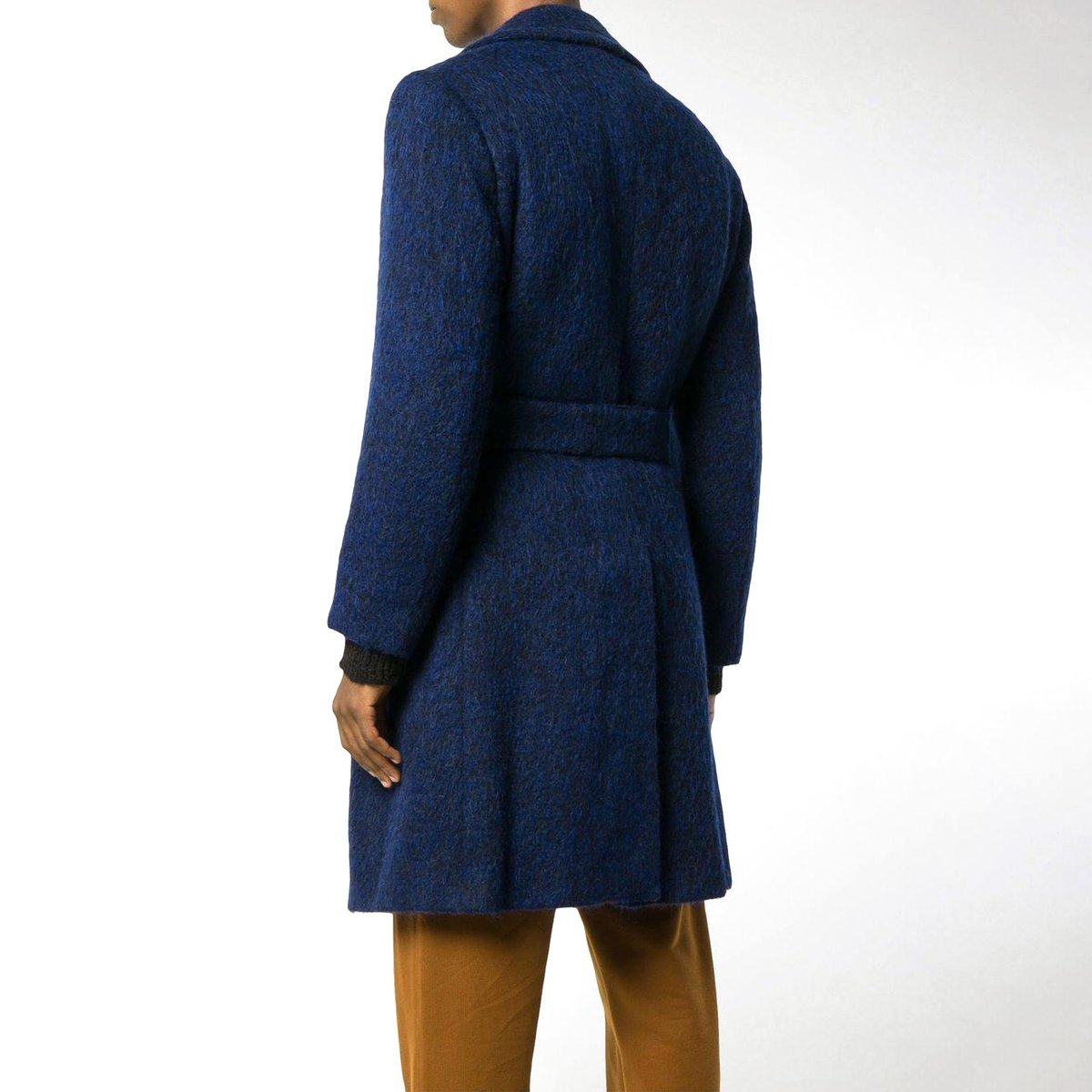 mp-massimo-piombo-BLUE-Mp-Massimo-Piombo-Belted-Double-Breasted-Coat (3).jpg