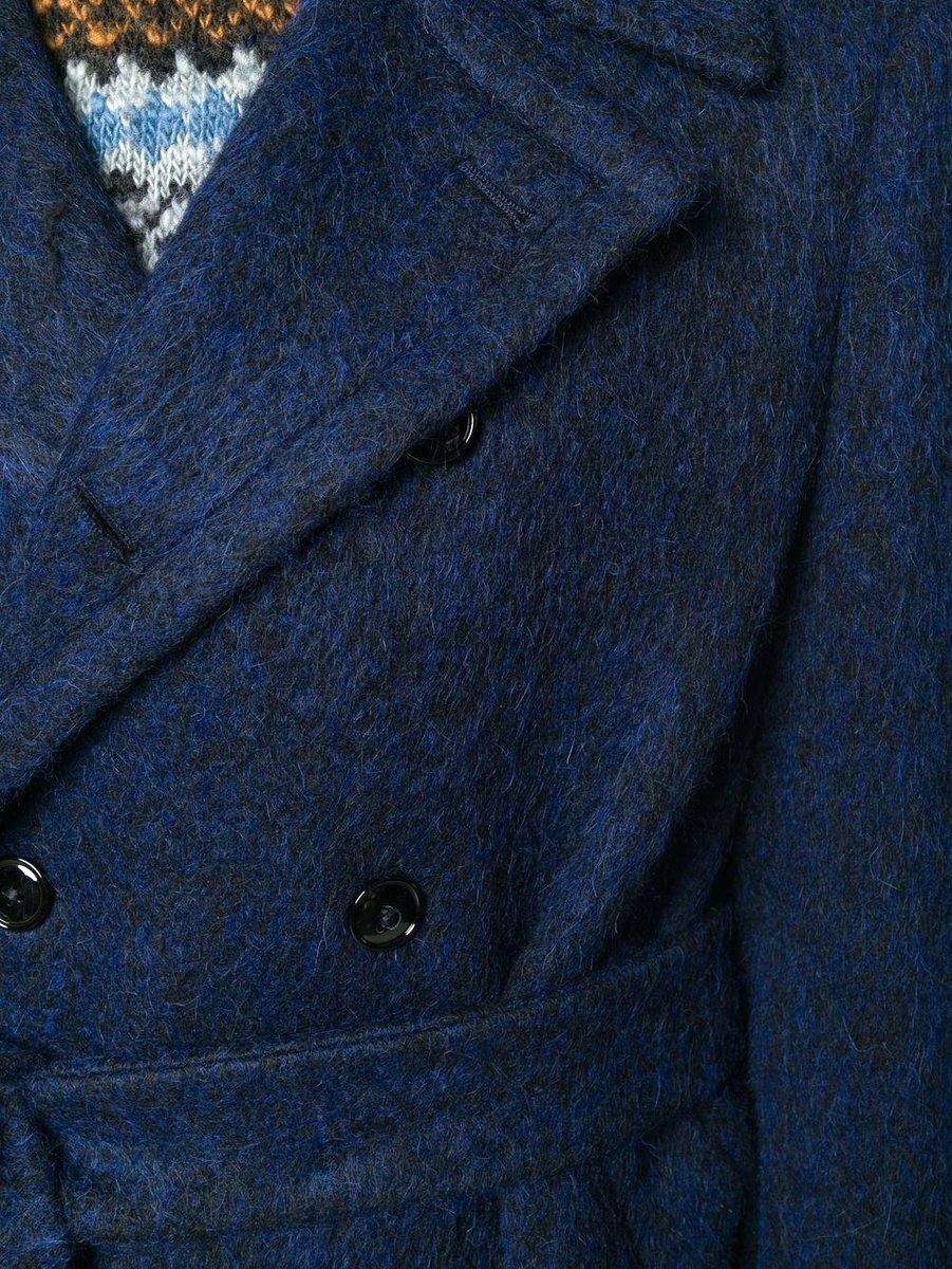 mp-massimo-piombo-BLUE-Mp-Massimo-Piombo-Belted-Double-Breasted-Coat (4).jpg