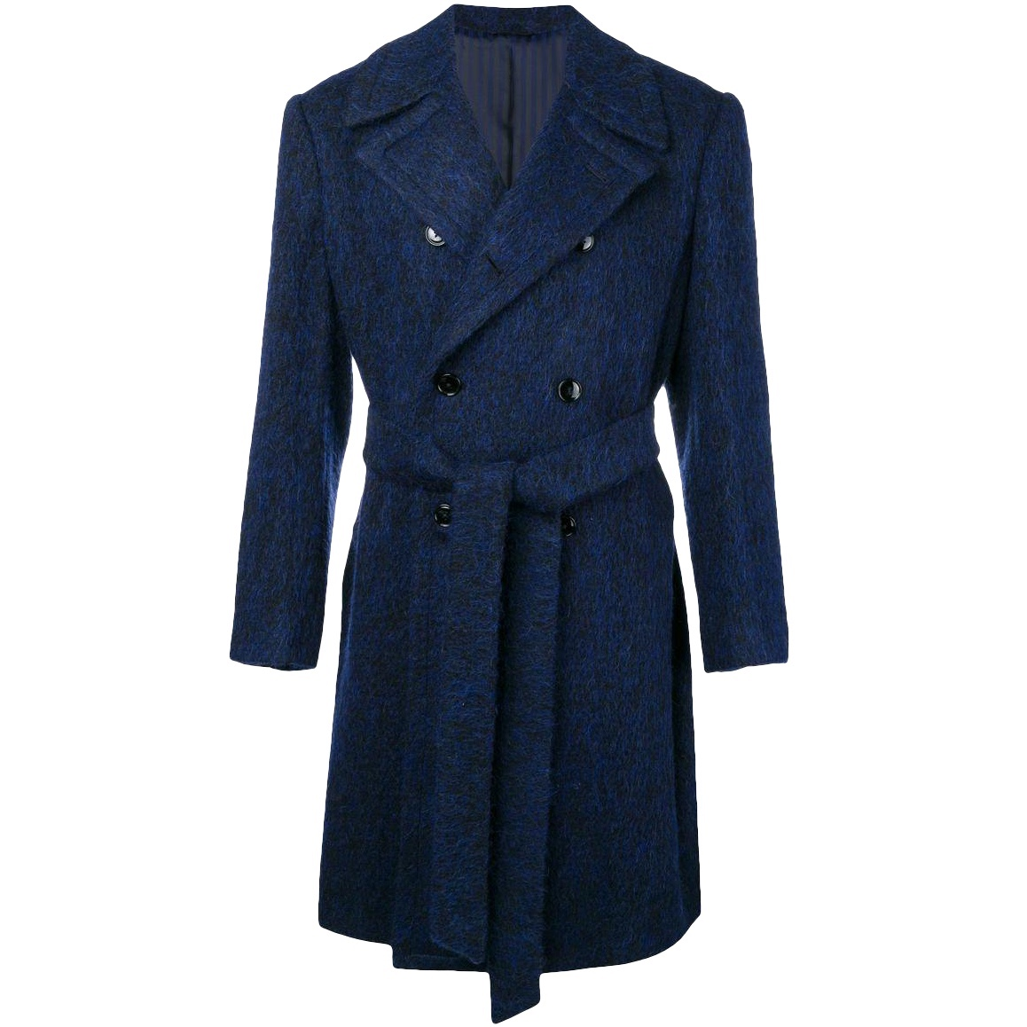 mp-massimo-piombo-BLUE-Mp-Massimo-Piombo-Belted-Double-Breasted-Coat.jpg
