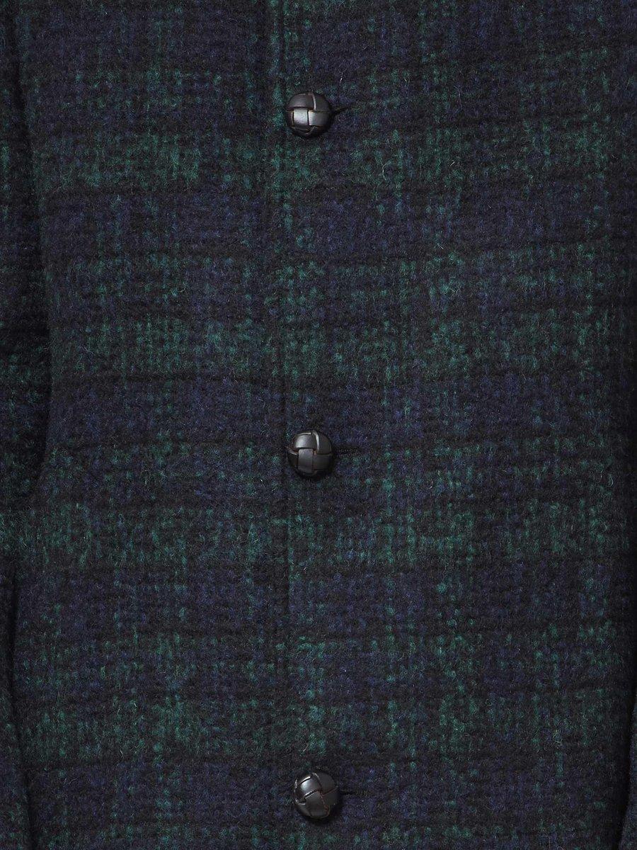 mp-massimo-piombo-BLUEchecked-Checked-Wool-Coat (1).jpeg