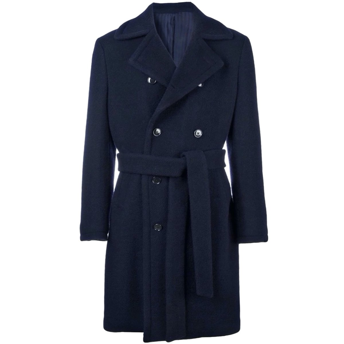mp massimo piombo double breasted belted wool coat copy.jpg