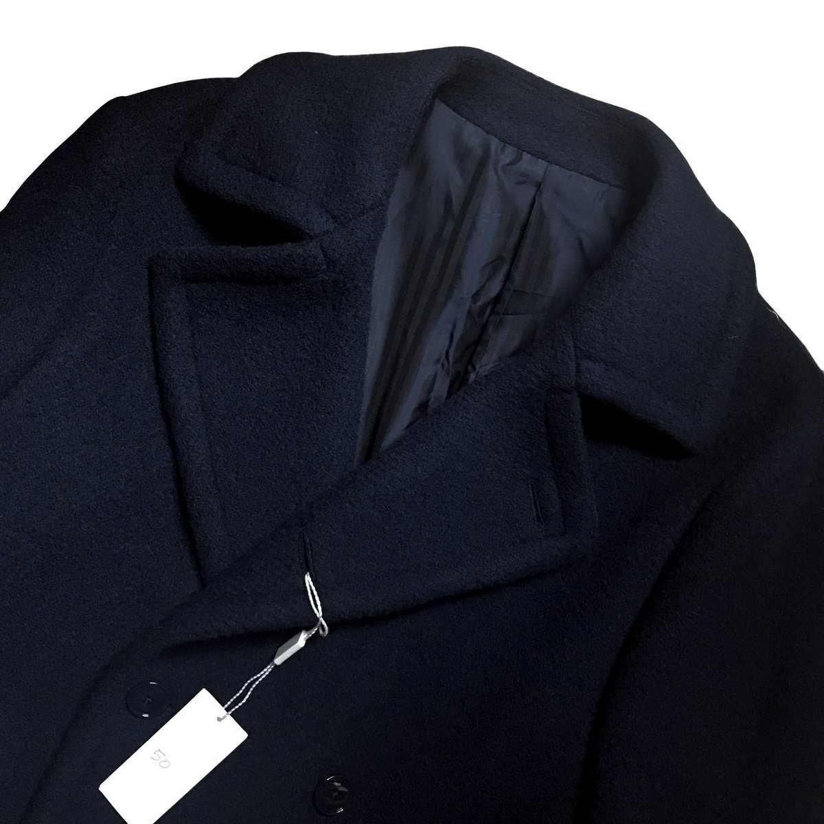 mp massimo piombo double breasted brushed wool coat detail 2.jpg