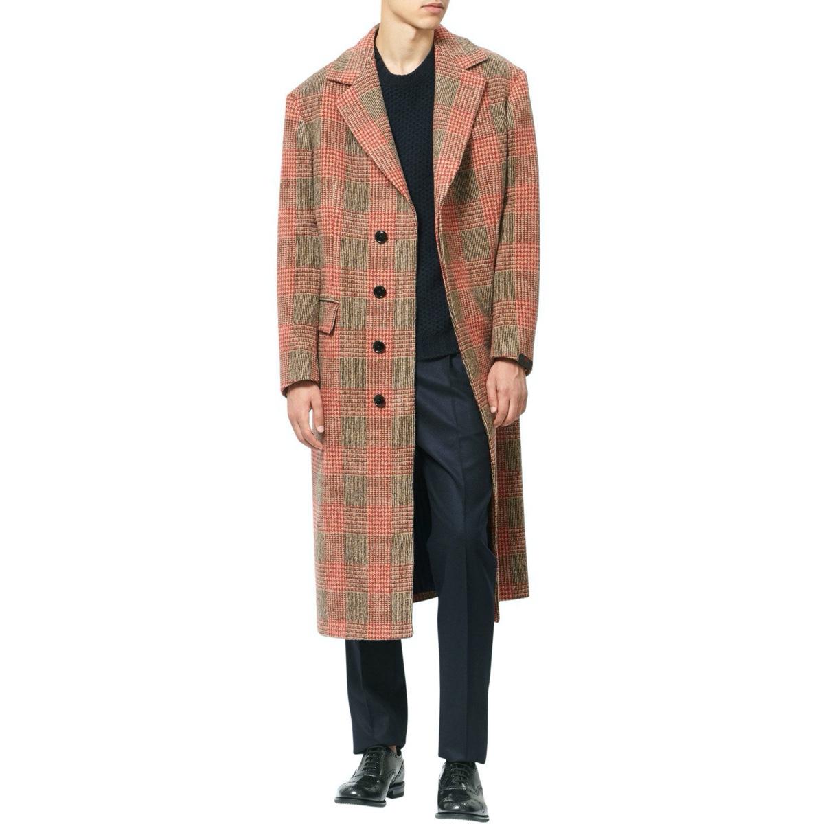mp-massimo-piombo-REDchecked-Checked-Wool-Coat (1).jpg