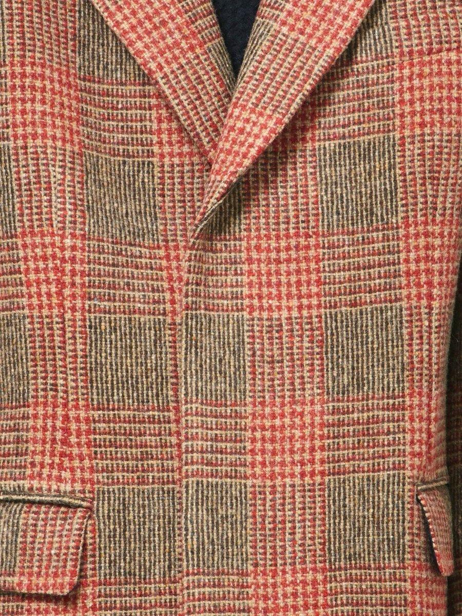 mp-massimo-piombo-REDchecked-Checked-Wool-Coat (3).jpg