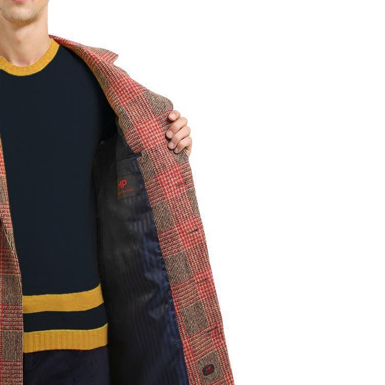 mp-massimo-piombo-REDGREY-Virgin-Wool-Prince-Of-Wales-Coat (4).jpg