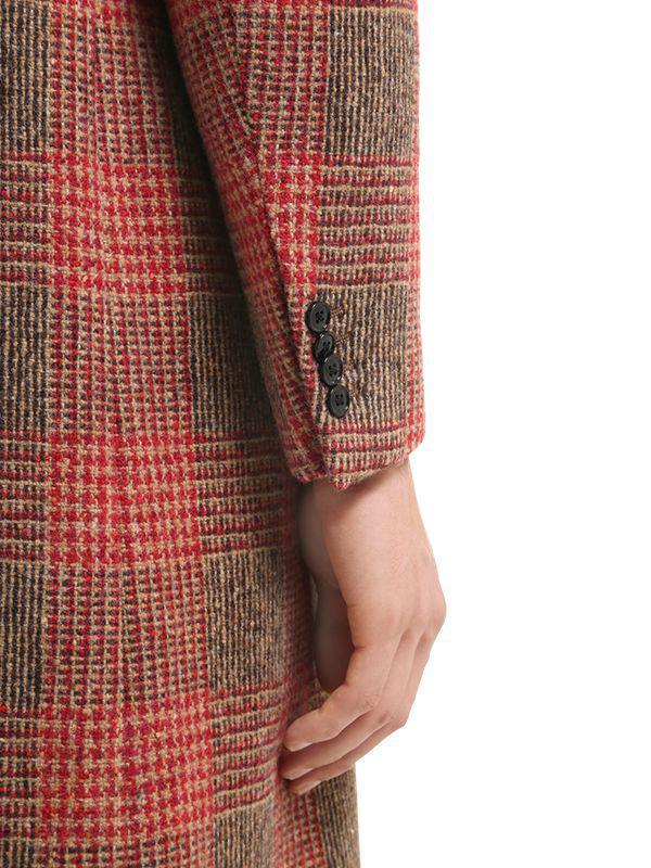 mp-massimo-piombo-REDGREY-Virgin-Wool-Prince-Of-Wales-Coat (5).jpeg