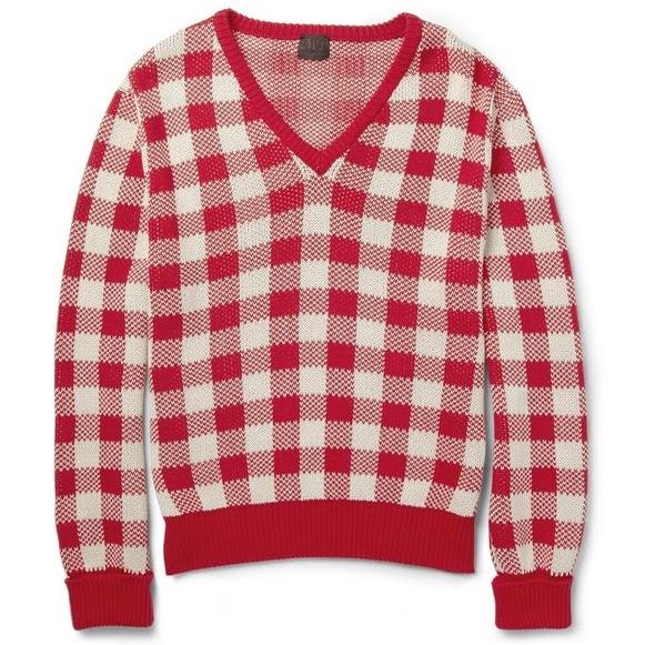MP massimo piombo sweater ebay.jpg
