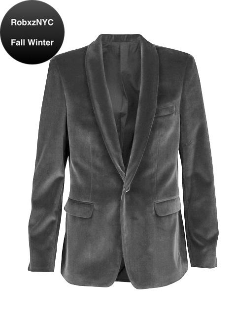 msgm-grey-velvet-blazer-product-1-4899144-561752717.jpg