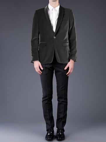 msgm-grey-velvet-blazer-product-2-4916330-175129739.jpg