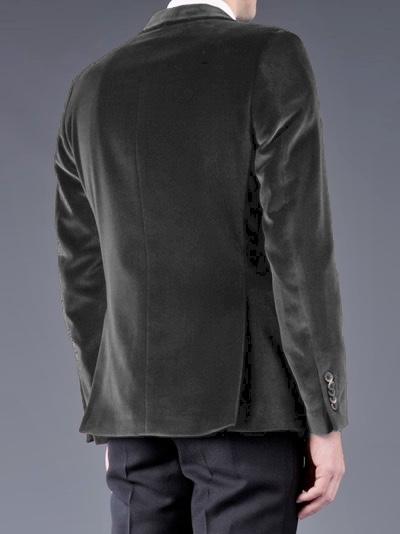 msgm-grey-velvet-blazer-product-4-4899144-560298594.jpg
